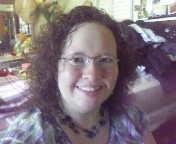 Melissa Marie Meade