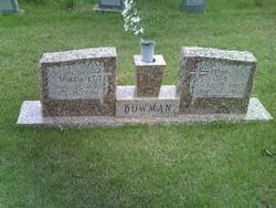 Joseph E. Bowman