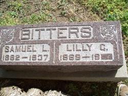 Samuel L Bitters