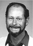 Oley Owen King, Jr