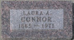 Laura Anna Connor