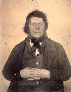 Charles Lee Arnold