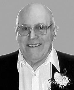 Melvin L. Imes, Sr