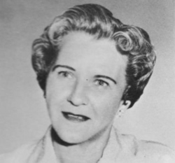 Leonor Sullivan