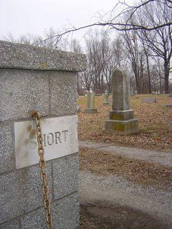 Short Cemetery