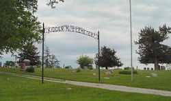 Kidder Cemetery