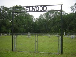 Elwood Cemetery