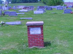 Tansil Cemetery