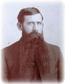 Dr Charles Pope Poston