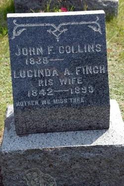 "Pvt John Francis ""Frank"" Collins"