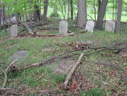 Knoell Road Cemetery