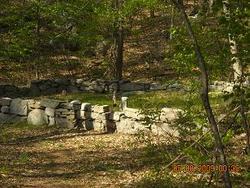 Stoddard Cemetery