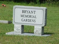 Bryant Memorial Gardens