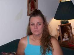 Lizbeth Pierce