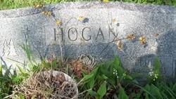 Judith Ann <I>Bitz</I> Hogan