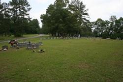 Singley Cemetery