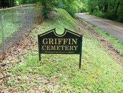 Griffin Cemetery