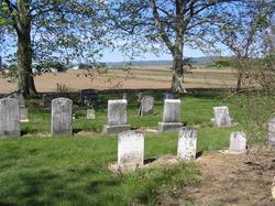 Hooleys Cemetery