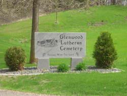 Glenwood Lutheran Cemetery