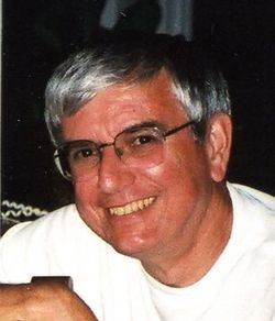 Jerry H