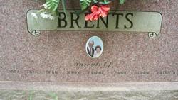 Bill Laudis Brents
