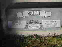 Beverly <I>Swainston</I> Smith