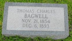 Thomas Charles Bagwell