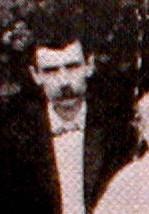 Joseph Noah Gallaher