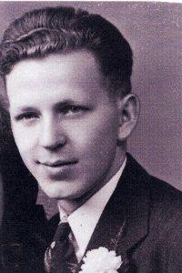 Richard Vincent Michalski