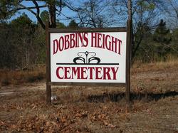 Dobbins Height Cemetery