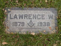 Lawrence Webster Smeltzer
