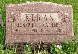 Kathleen Keras
