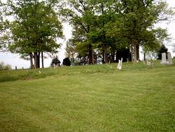 Plum-Schneider Farm Cemetery