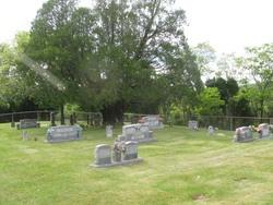 Bowlin Cemetery