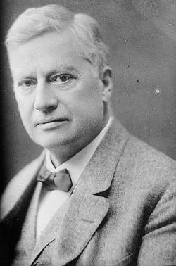 John Edward Lamb