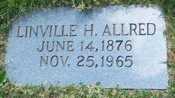 Linville Hendren Allred Sr.