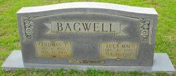 Goldman Thomas Bagwell