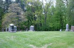 Ullman Cemetery