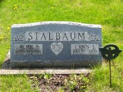 Alice I. <I>Gunderson</I> Stalbaum