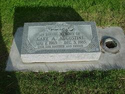 Gary A. Augustine