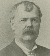 John Kissig Cowen