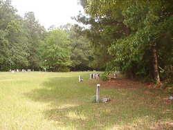 Free Hope Cemetery