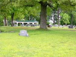 Fischer Cemetery
