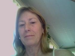 Kristee McBrayne Morris