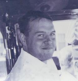 LT Kenneth E. Fowler