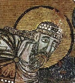 """""""The Wise"""" Leo VI"""