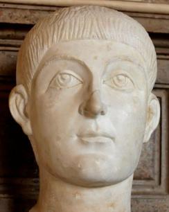 Flavius Valens