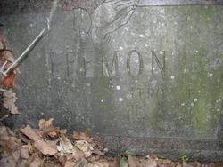 Eleanor Leemon
