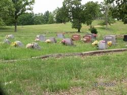 Brandsville Cemetery