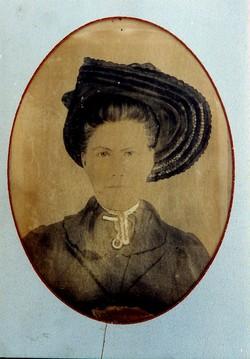 Emma A. Mays